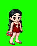 NarUt0z Wiif3Y's avatar