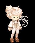 Cai Xaio's avatar