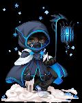 Erratia's avatar