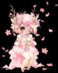 shironuri's avatar
