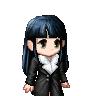 Little Girl Ariel's avatar