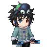 Dextuuhh's avatar