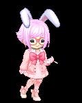 SupahHotFire's avatar