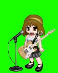 SOS_Suzumiya_Haruhi