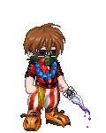 lil_djcool4life's avatar