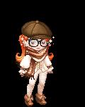 Ginger Nachos's avatar