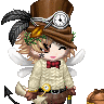 Grooviness's avatar