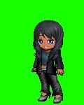 gangstergirl23456789