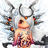 `Death_Unbalanced's avatar
