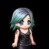 BlueLaurie's avatar