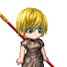 GreySkiez's avatar