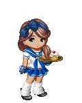 LauraZG's avatar