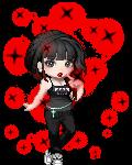 Fodka's avatar