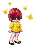flowerfairy777's avatar