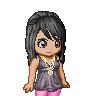 XD mysterius rose XD's avatar