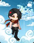 Alicia_Atroce's avatar