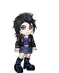 sertainta's avatar