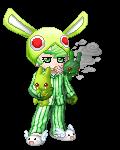 Mr Knoxx's avatar