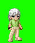 Lightning Luke's avatar
