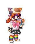 Happy Tragedy's avatar