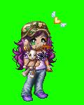 Nnkkrr6's avatar