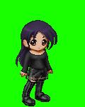 MishaLovesChu's avatar