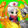 ootusnamisueki's avatar