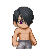 fooledyou's avatar