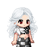 Bubble Doll's avatar