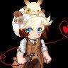Baka Naitomea's avatar