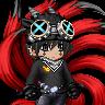 lil tag's avatar