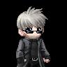 foxfire20's avatar