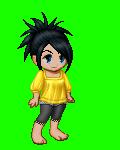 Gansta-Sassy-Girl's avatar