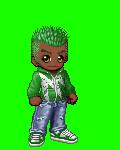 lil Dee555's avatar
