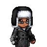 ICE102890's avatar