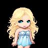 Miss Minako's avatar