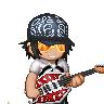 firerballer13's avatar