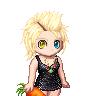 Jynx17's avatar
