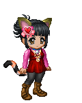 Chaybee93's avatar