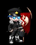 iwinmail36's avatar