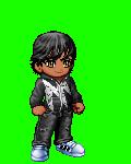Y4J's avatar