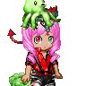 x-iiNoob's avatar