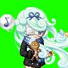 Shironu's avatar