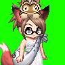 Xxblack_endless_nightxX-'s avatar