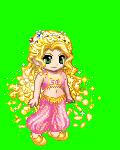 prettyrainbowstar's avatar