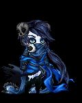 Kiara de la BlueRose