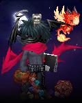Saint Havick v3's avatar