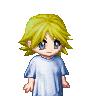 Halo_akatsuki_kalea's avatar
