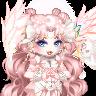 Twinkle De Clown's avatar