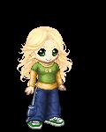 Rhymereason8's avatar